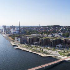 1735_A-Enggaard_Stigsborg-Omraade-B6-og-B8_EXT_002_OversigtNoerresundby_Crop